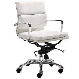 white desk chairs target outwell chair accessories natural paisley office products bookmarks design milan