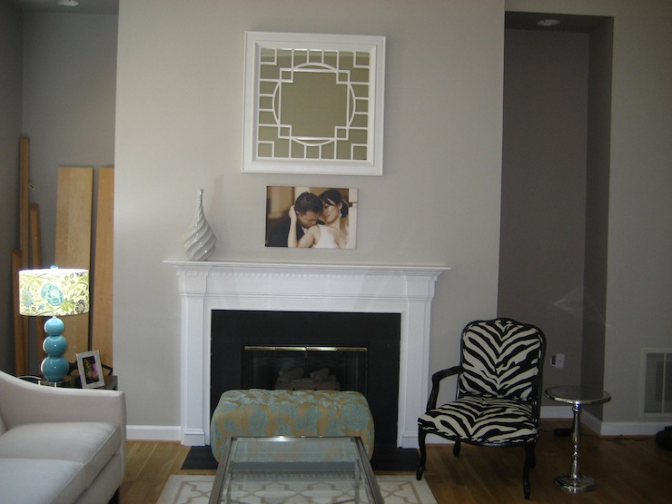 ikea kitchen cabinets reviews liquidators living room