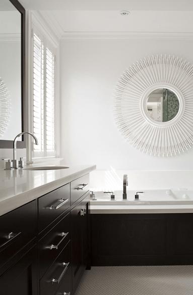 living rooms sets exotic room espresso vanity - contemporary bathroom jennifer worts ...