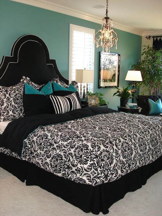 teal club chair memory foam cushions walls design ideas