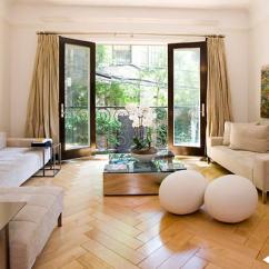 Ashley Sofa Tables Kivik No Arms French Mirrored Coffee Table Design Ideas