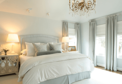 Light Blue Bedroom Design Ideas Decorpad