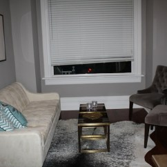 West Elm Living Rooms Extra Wide Room Chair Paint Gallery - Benjamin Moore Silver Fox Colors ...