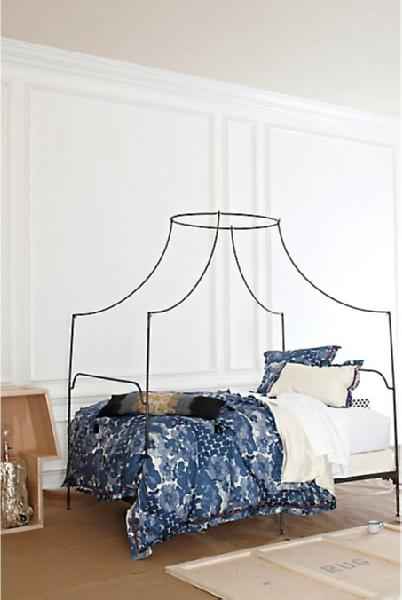 ikea kitchens cabinets kitchen bar island anthropologie italian campaign canopy bed look 4 less!
