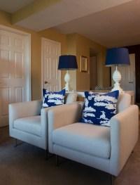 Royal Blue - Design, decor, photos, pictures, ideas ...
