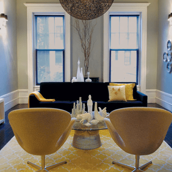 camel tufted sofa chaise b italia lunar bed navy blue - design, decor, photos, pictures, ideas ...