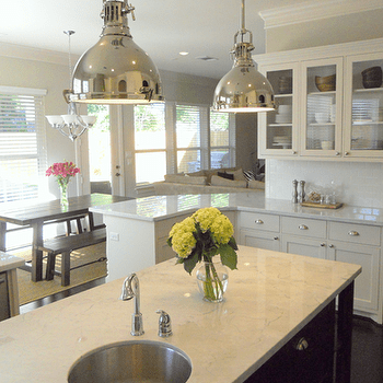 Agreeable Gray Design Ideas