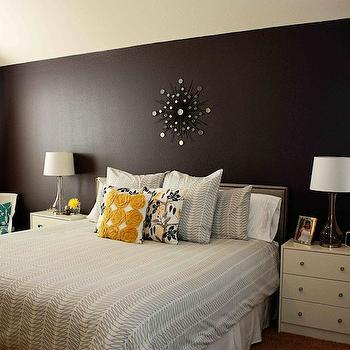 Paint Gallery  blacks  Paint colors and brands  Design