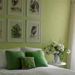 Lime Green And Red Living Room Ideas Moroccan Inspired Home Decor Yellow Paint Color - Eclectic ...