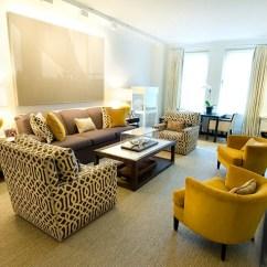 Light Grey Velvet Accent Chair Ikea Ektorp Covers Uk Mustard Yellow Sofa Design Ideas