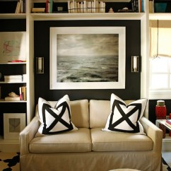 Bedroom Chair Adelaide Chaise Lounge Chairs Sale White Built In Bookshelves - Design, Decor, Photos, Pictures, Ideas, Inspiration, Paint Colors ...