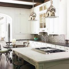 Kitchen Backsplash Trim Ideas Cabinets For Less Sherwin Williams Alabaster Design
