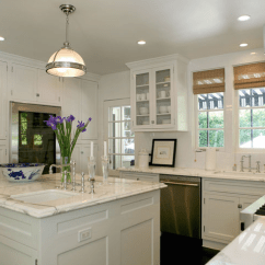 Kitchen Backsplash Glass Tiles Modern Restoration Hardware Clemson Pendant Design Ideas