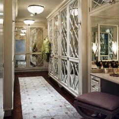 Traditional Living Rooms With Oriental Rugs Colour Schemes For Grey Sofa Mirrored Doors - Closet Home