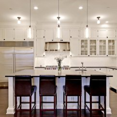 Kitchen Window Treatments Above Sink Disposal Cloud White Cabinets - Transitional ...