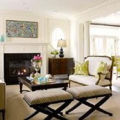 Ashley Furniture Palmer Sofa Best Sleeper Reviews 2017 Pillows With Greek Key Trim - Contemporary Living Room ...