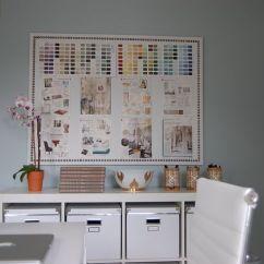 Ikea Parsons Chair Wheelchair Project Kassett Design Ideas