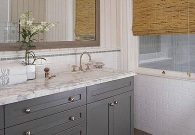 Rustic Cottage Bathroom Design Ideas Decorpad