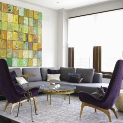 Narrow Sofa Tables Black French Club Uk Purple Accent Chairs Design Ideas