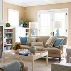 Caster Chairs On Wood Floors Chair Covers For Lift Recliners Beige Sofa Design Ideas
