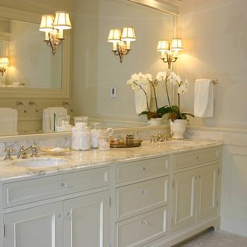 makeup vanity chair posture fixer ivory bathroom cabinets design ideas