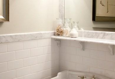 Powder Room Ideas Beautiful Homes Design