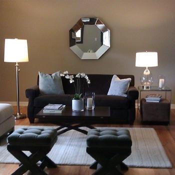 black chesterfield sofa velvet big auf rechnung kaufen beige - design, decor, photos, pictures, ideas ...