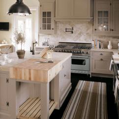 Oil Rubbed Bronze Kitchen Island Lighting Cabinet Design Tool Runner Ideas