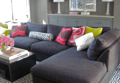 Keys To View More Living Rooms Swipe Photo To View More