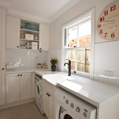 Delta Pull Down Kitchen Faucet Knobs And Pulls Ikea Laundry Room Design Ideas