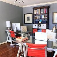 Restoration Hardware Martine Chair - Design, decor, photos ...