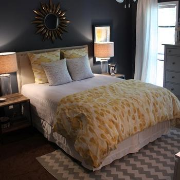 Paint Gallery Glidden Blue Slate Grey Paint Colors And Brands Design Decor Photos Pictures Ideas Inspiration And Remodel