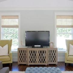 Rug Size For Living Room With Sectional Wall Prints Paint Gallery - Benjamin Moore Healing Aloe Colors ...