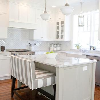 martha stewart kitchen island Martha Stewart Ocean Floor Design Ideas