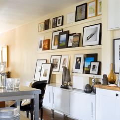 Yellow Upholstered Dining Room Chairs Ergonomic Chair One Utama Interior Design Inspiration Photos By Samantha Pynn.