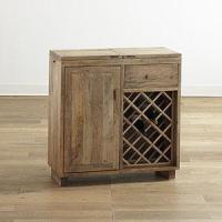 Urban Wine Bar - Dining Room Furniture  Furniture - World ...