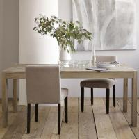 Boerum Dining Table - west elm