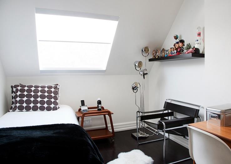 chair design bd ikea office markus attic boy's room - contemporary benjamin moore cloud white designer friend