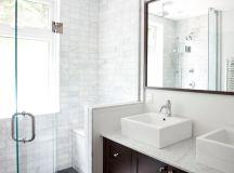 Interior design inspiration photos by Designer Friend.