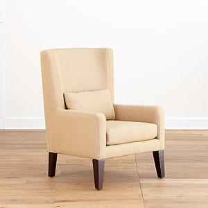 high back chairs living room black furniture ideas wheat triton chair world market link on pinterest view full size