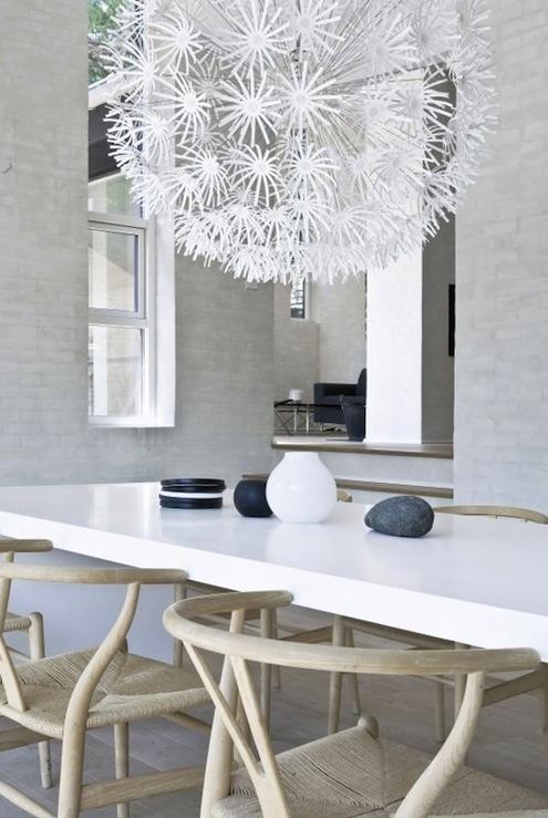 dining table lighting ikea online