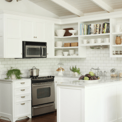 Kitchen Canisters Pottery Shutters Small White Kitchens Design Ideas