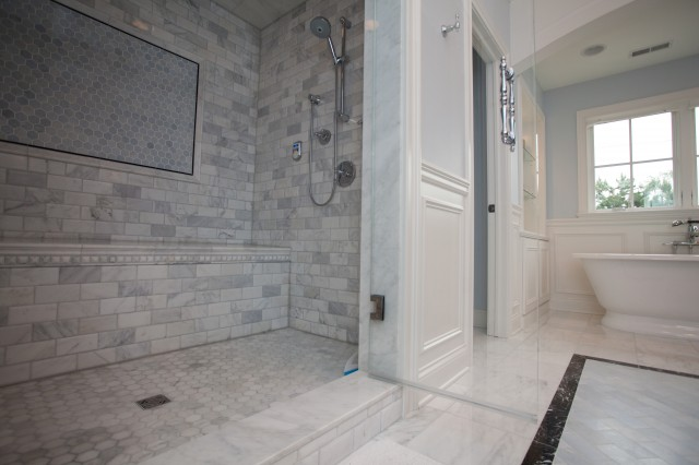 Image Result For How Much Does It Cost To Build A Steam Room