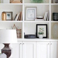 Living Room Cabinets Built In Small Contemporary Decorating Ideas Transitional Kelly Deck Design