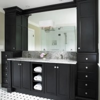 Double Vanity Ideas Design Ideas