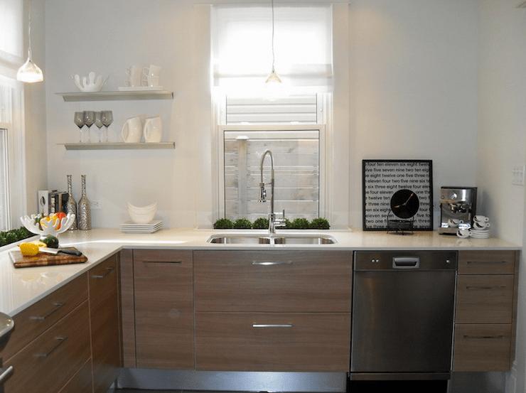 european kitchens home and garden kitchen designs cabinets contemporary toronto