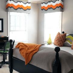 Lack Sofa Table As Desk Dream Design Bed Gray And Orange Room - Contemporary Living ...