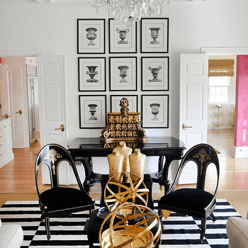 swing chairs for bedrooms office chair kelowna black and white rug design ideas