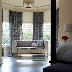 Cushion Ideas For Light Brown Sofa Rooms To Go Cindy Crawford Sleeper Reviews In Front Of Window Design
