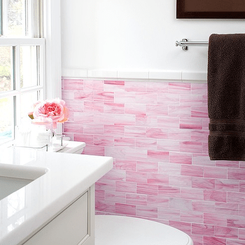 floating kitchen cabinets repair pink backsplash design ideas